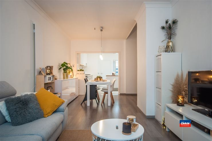 Huis te 2660 HOBOKEN (België) - Prijs € 235.000