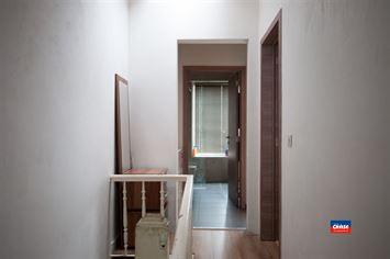 Foto 10 : Rijwoning te 2610 WILRIJK (België) - Prijs € 225.000