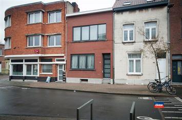 Foto 1 : Rijwoning te 2610 WILRIJK (België) - Prijs € 225.000