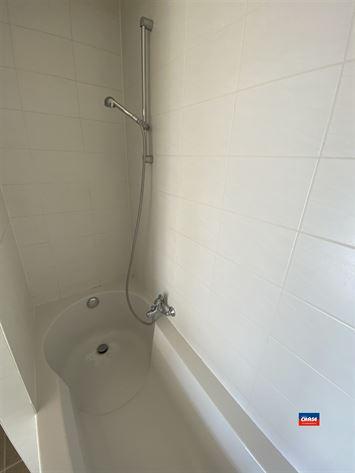 Foto 11 : Gelijkvloers appartement te 2610 WILRIJK (België) - Prijs € 765
