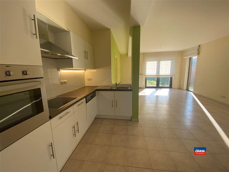 Foto 13 : Gelijkvloers appartement te 2610 WILRIJK (België) - Prijs € 765