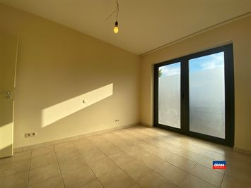 Foto 7 : Gelijkvloers appartement te 2610 WILRIJK (België) - Prijs € 765
