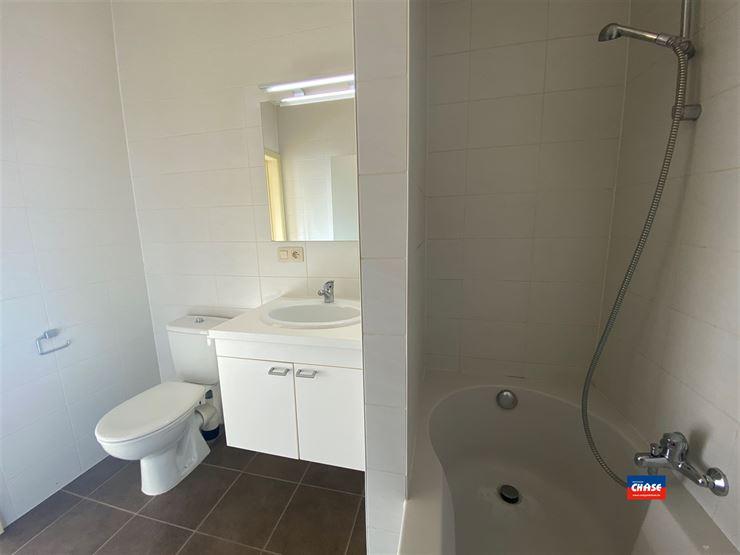 Foto 12 : Gelijkvloers appartement te 2610 WILRIJK (België) - Prijs € 765
