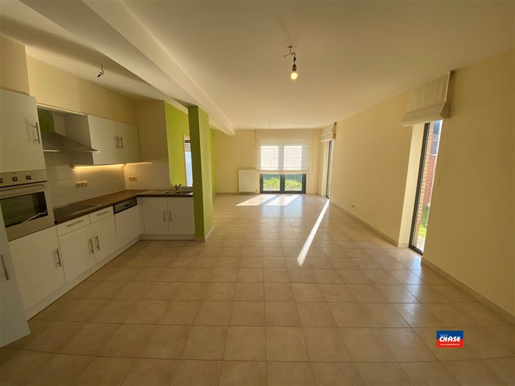 Gelijkvloers appartement te 2610 WILRIJK (België) - Prijs € 765