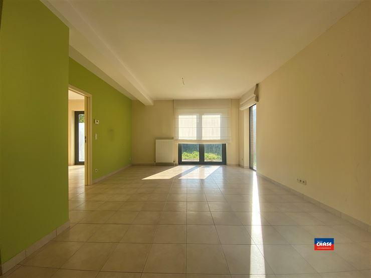 Foto 4 : Gelijkvloers appartement te 2610 WILRIJK (België) - Prijs € 765
