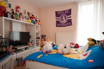Foto 8 : Appartementsgebouw te 2660 HOBOKEN (België) - Prijs € 1.499.950