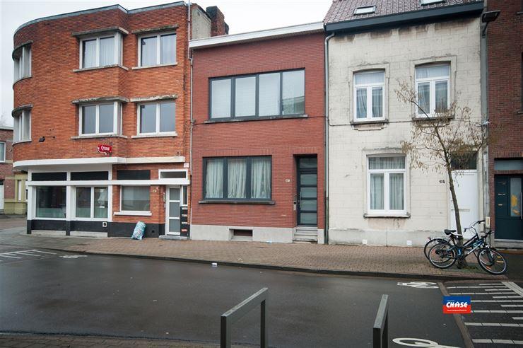 Rijwoning te 2610 WILRIJK (België) - Prijs € 225.000