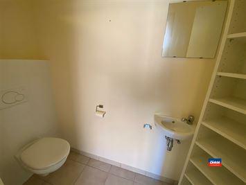 Foto 15 : Gelijkvloers appartement te 2610 WILRIJK (België) - Prijs € 765