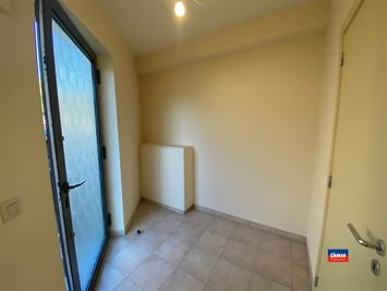 Foto 14 : Gelijkvloers appartement te 2610 WILRIJK (België) - Prijs € 765