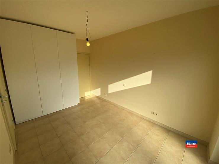 Foto 9 : Gelijkvloers appartement te 2610 WILRIJK (België) - Prijs € 765