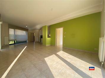 Foto 6 : Gelijkvloers appartement te 2610 WILRIJK (België) - Prijs € 765