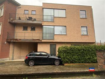 Foto 2 : Gelijkvloers appartement te 2610 WILRIJK (België) - Prijs € 765