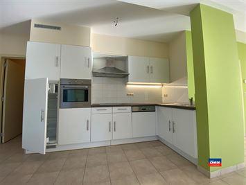Foto 3 : Gelijkvloers appartement te 2610 WILRIJK (België) - Prijs € 765
