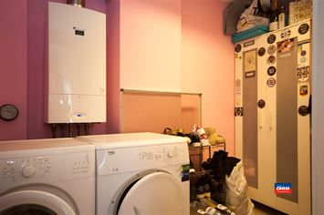 Foto 7 : Appartementsgebouw te 2660 HOBOKEN (België) - Prijs € 1.499.950