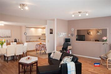 Foto 2 : Appartementsgebouw te 2660 HOBOKEN (België) - Prijs € 1.499.950