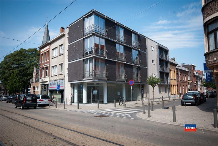 Foto 1 : Appartementsgebouw te 2660 HOBOKEN (België) - Prijs € 1.499.950