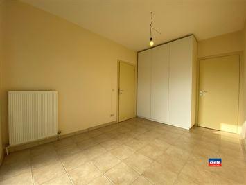 Foto 8 : Gelijkvloers appartement te 2610 WILRIJK (België) - Prijs € 765