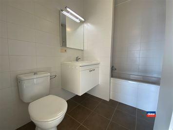 Foto 10 : Gelijkvloers appartement te 2610 WILRIJK (België) - Prijs € 765