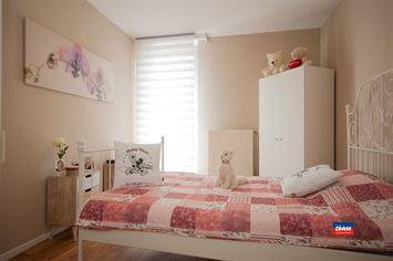 Foto 9 : Appartementsgebouw te 2660 HOBOKEN (België) - Prijs € 1.499.950