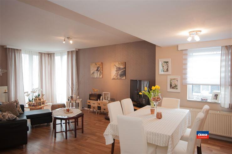 Foto 4 : Appartementsgebouw te 2660 HOBOKEN (België) - Prijs € 1.499.950