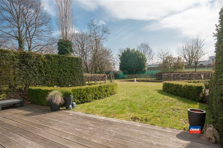 Gelijkvloers appartement te 2610 WILRIJK (België) - Prijs € 229.000