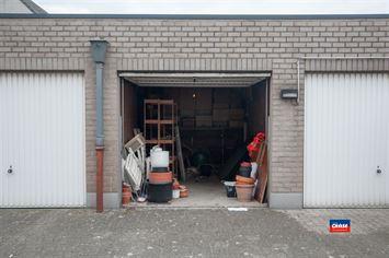 Foto 16 : Gelijkvloers appartement te 2660 HOBOKEN (België) - Prijs € 239.000