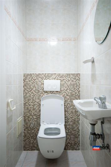 Foto 11 : Gelijkvloers appartement te 2660 HOBOKEN (België) - Prijs € 239.000