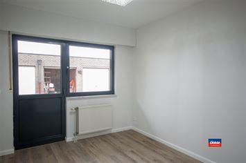 Foto 7 : Gelijkvloers appartement te 2660 HOBOKEN (België) - Prijs € 239.000