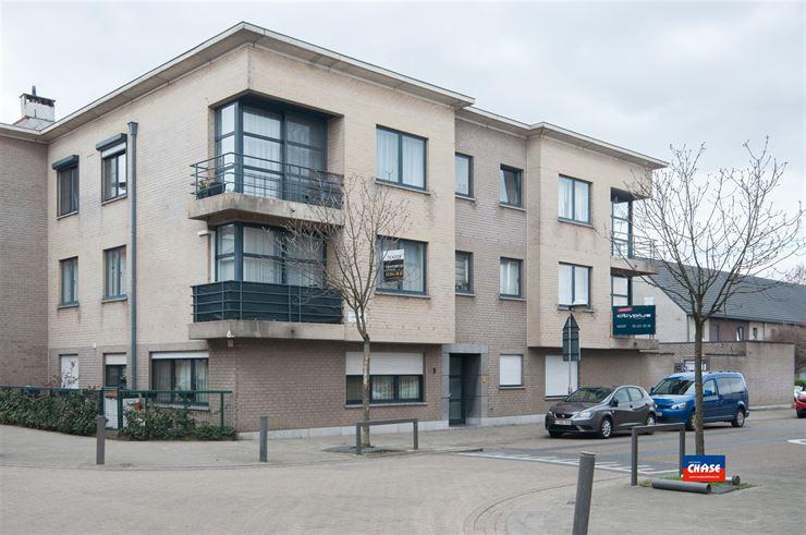 Gelijkvloers appartement te 2660 HOBOKEN (België) - Prijs € 239.000