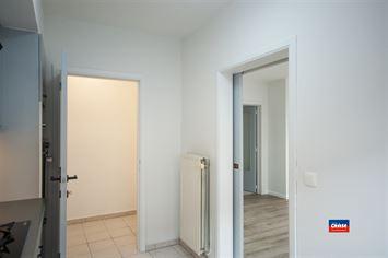 Foto 6 : Gelijkvloers appartement te 2660 HOBOKEN (België) - Prijs € 239.000