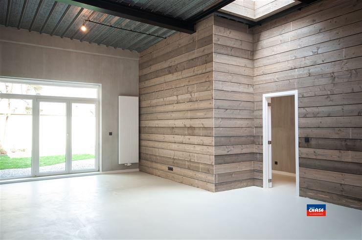 Gelijkvloers appartement te 2020 ANTWERPEN (België) - Prijs