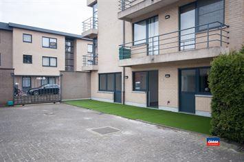 Foto 15 : Gelijkvloers appartement te 2660 HOBOKEN (België) - Prijs € 239.000