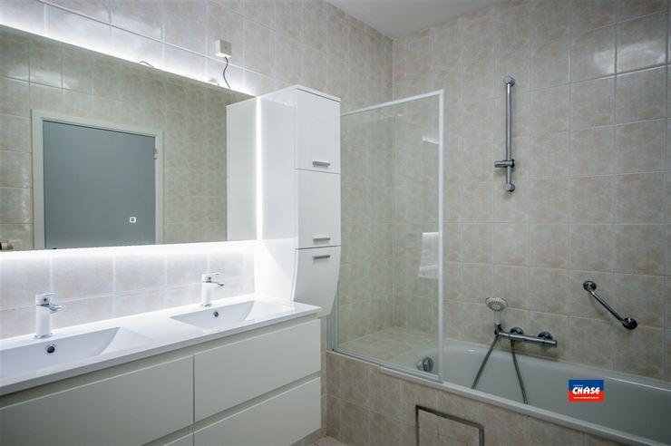 Foto 9 : Gelijkvloers appartement te 2660 HOBOKEN (België) - Prijs € 239.000