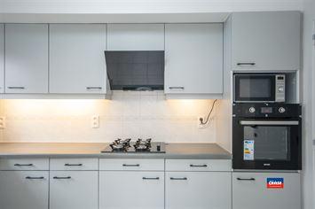 Foto 5 : Gelijkvloers appartement te 2660 HOBOKEN (België) - Prijs € 239.000