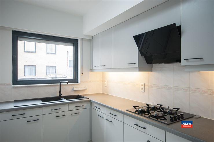 Foto 4 : Gelijkvloers appartement te 2660 HOBOKEN (België) - Prijs € 239.000