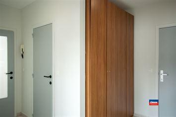 Foto 13 : Gelijkvloers appartement te 2660 HOBOKEN (België) - Prijs € 239.000