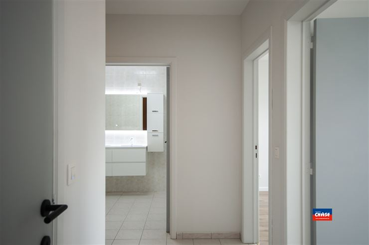Foto 12 : Gelijkvloers appartement te 2660 HOBOKEN (België) - Prijs € 239.000