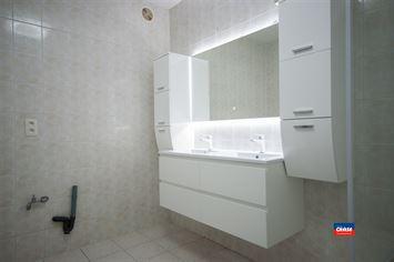Foto 10 : Gelijkvloers appartement te 2660 HOBOKEN (België) - Prijs € 239.000