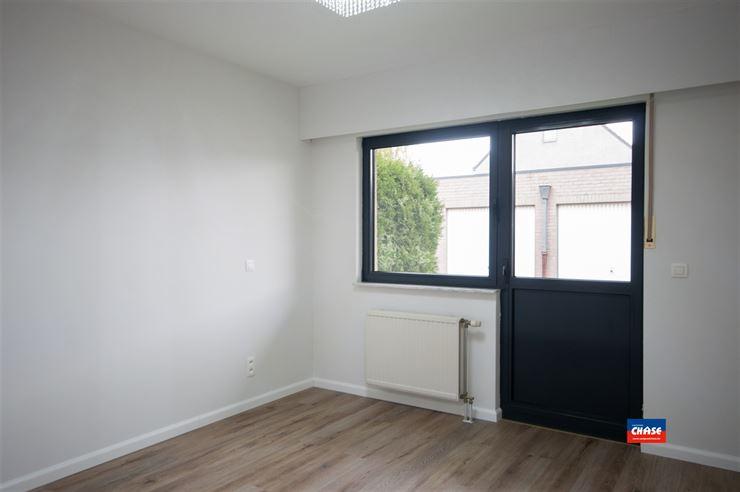 Foto 8 : Gelijkvloers appartement te 2660 HOBOKEN (België) - Prijs € 239.000