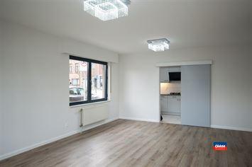 Foto 3 : Gelijkvloers appartement te 2660 HOBOKEN (België) - Prijs € 239.000