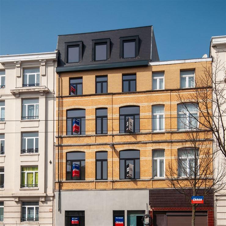 Appartement te 2020 ANTWERPEN (België) - Prijs € 190.000