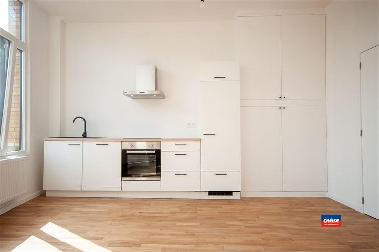 Foto 3 : Appartement te 2020 ANTWERPEN (België) - Prijs € 190.000
