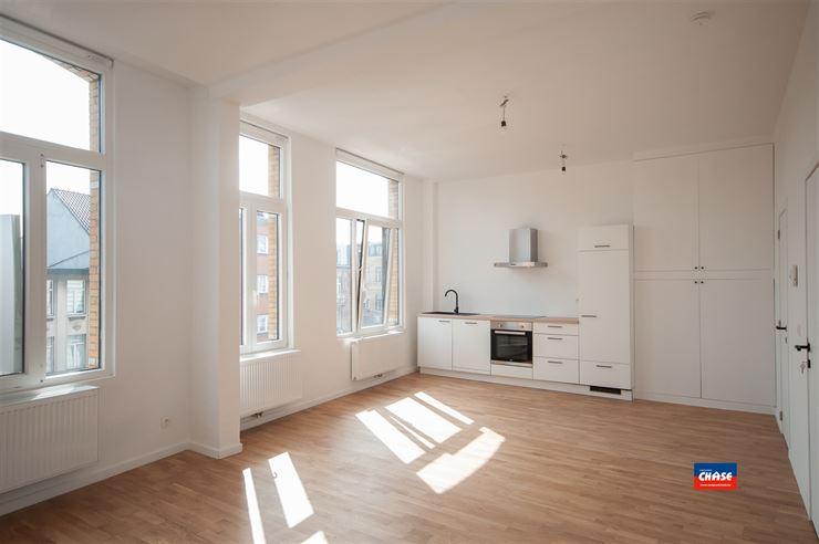 Foto 2 : Appartement te 2020 ANTWERPEN (België) - Prijs € 190.000