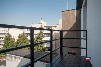 Foto 9 : Appartement te 2020 ANTWERPEN (België) - Prijs € 195.000