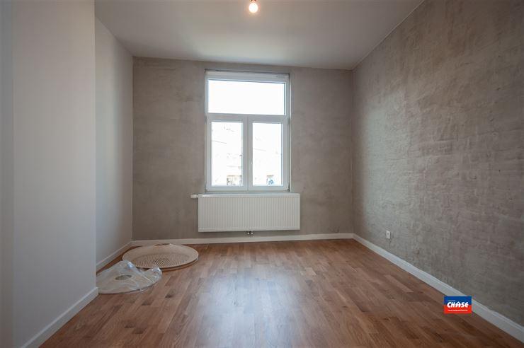 Foto 7 : Appartement te 2020 ANTWERPEN (België) - Prijs € 195.000