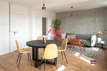 Foto 1 : Appartement te 2020 ANTWERPEN (België) - Prijs € 195.000