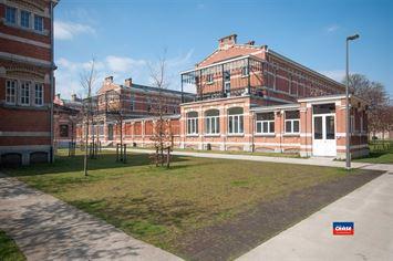 Foto 13 : Appartement te 2018 ANTWERPEN (België) - Prijs € 549.000