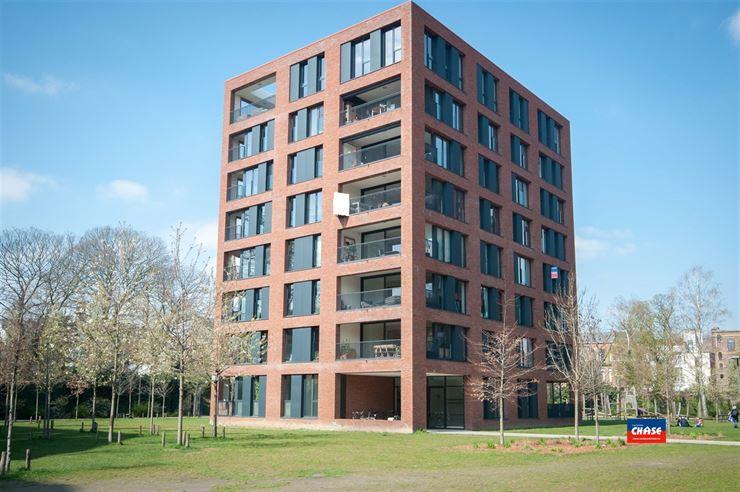 Foto 14 : Appartement te 2018 ANTWERPEN (België) - Prijs € 549.000