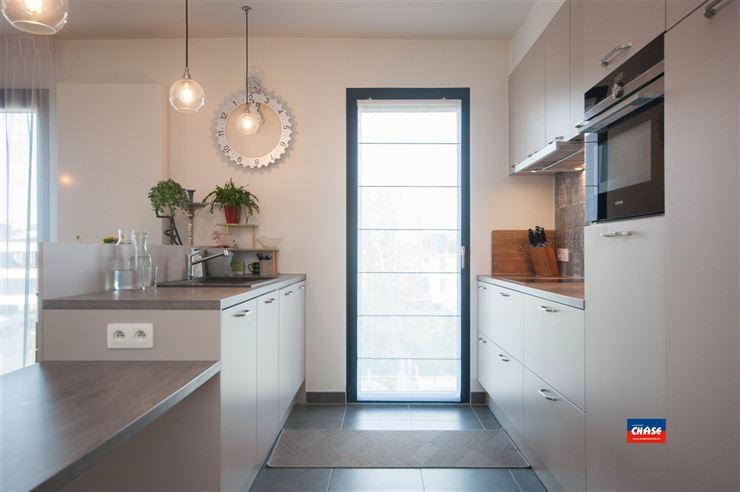 Foto 6 : Appartement te 2018 ANTWERPEN (België) - Prijs € 549.000