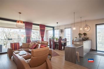 Foto 4 : Appartement te 2018 ANTWERPEN (België) - Prijs € 519.000